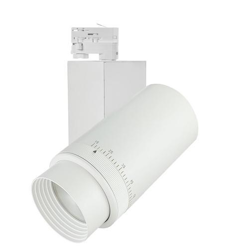 Mdr Pava 830 35 W 230 V Rst White