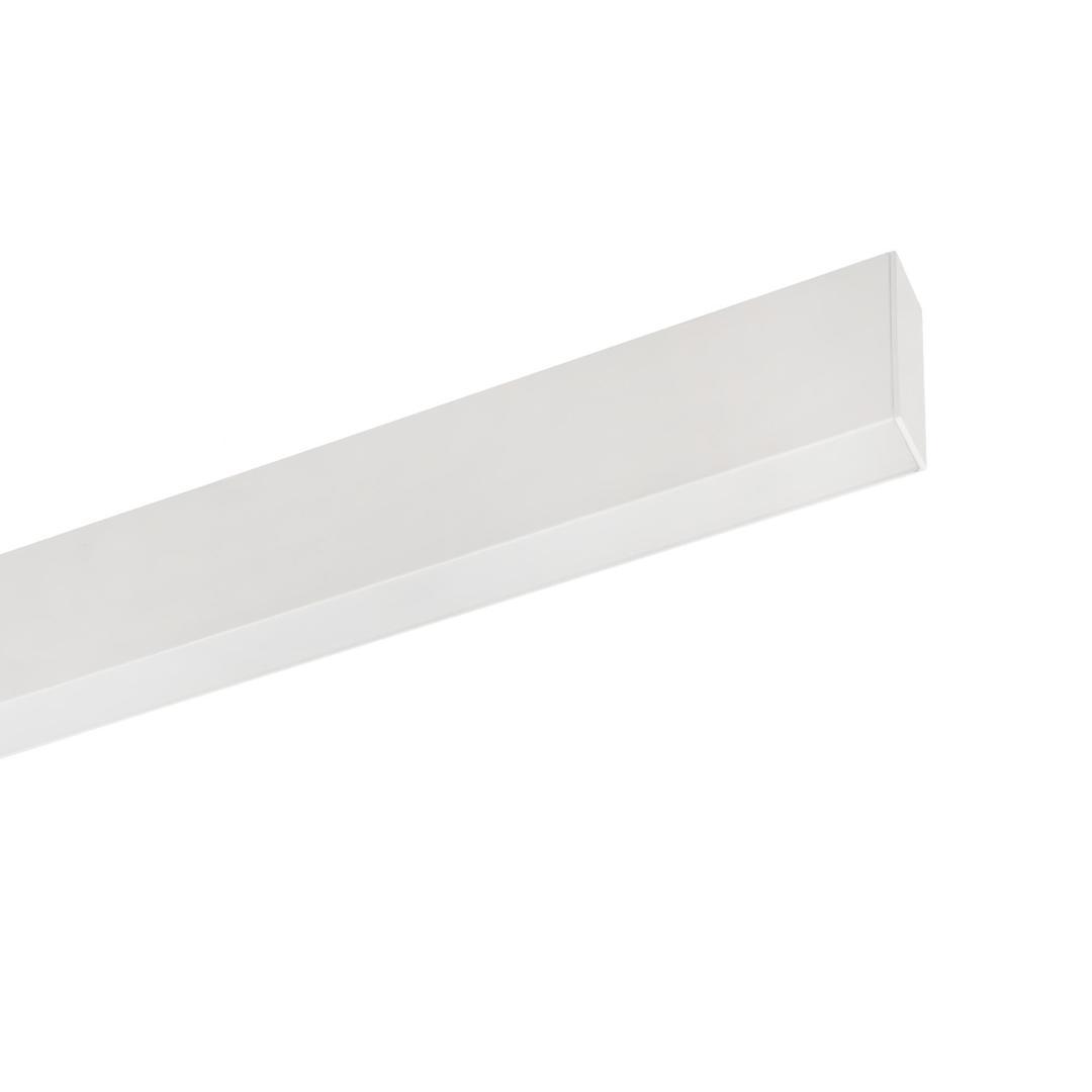 Allday One 840 40 W 230 V 114 Cm 110 St White Opal