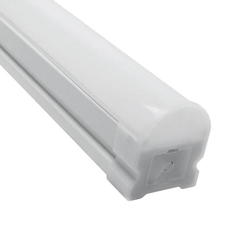 Limea Slim 60 W 230 V 130 St White Ald6 Eco80830 Fcw