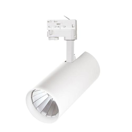 Mdr Branta Lux 935 22.5 W 230 V 36 St White Bbl