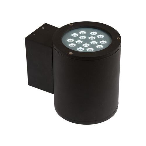 Torre 15 Led Cree 15 St 230 V 15 W Ip44 Cw Wall mounted