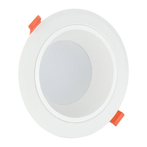 Ceiline Iii Led Downlight 230 V 15 W 150 Mm Ww