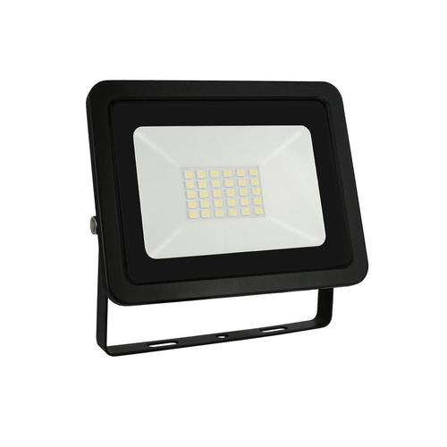 Noctis Lux 2 Smd 230 V 20 W Ip65 Nw Black