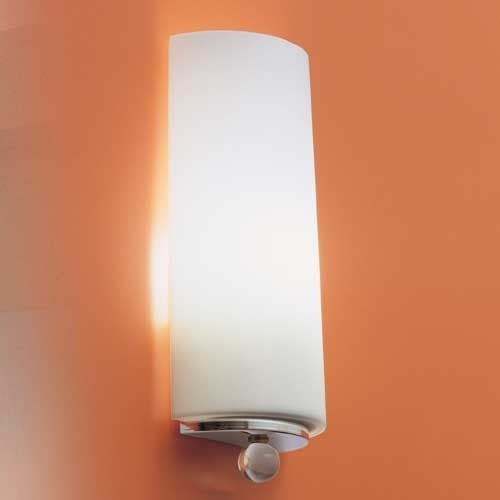 Wall lamp Meltemi 3556