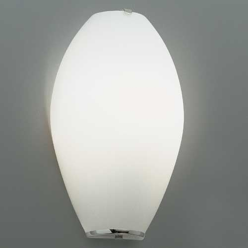 Wall lamp NEMO Meltemi Novizo 3905