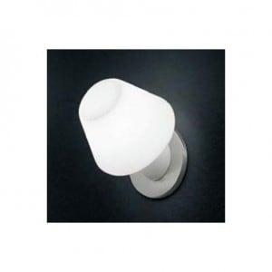 Wall light Murano Due (Leucos) Siesta Mini 40W G9 small 1
