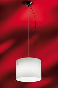 Hanging lamp Nemo Donna DONESW51 small 1
