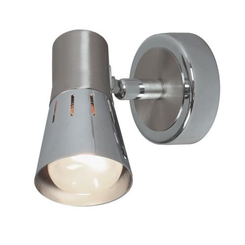 Reflector Orion Techno 1 Chrome - 505020101