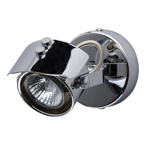Reflector Orion Techno 1 Chrome - 506021501