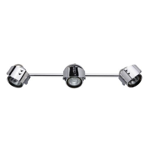 Reflector Orion Techno 3 Chrome - 506021703