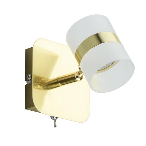 Reflector Galaxy Hi-Tech 1 Gold - 704023301
