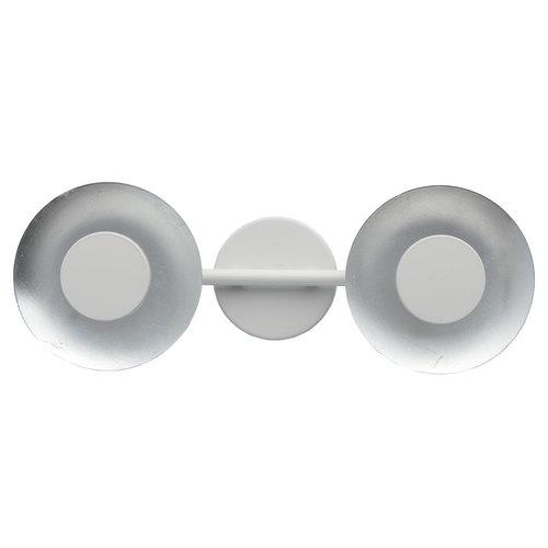 Ylang Hi-Tech 2 Silver reflector - 452024502