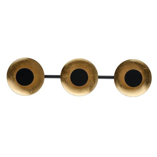 Ylang Hi-Tech 3 Gold reflector - 452024603