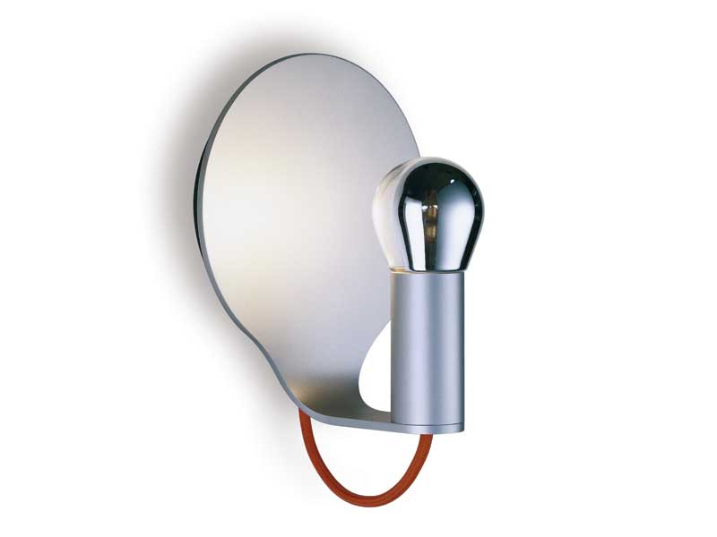 Wall light Tobias Grau Eve Wall 48W G9