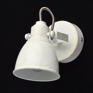 Reflector Orion Techno 1 White - 547020901 small 2
