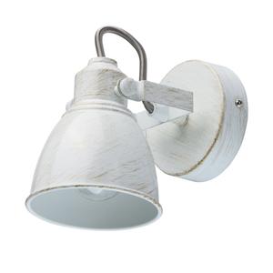 Reflector Orion Techno 1 White - 547020901 small 0