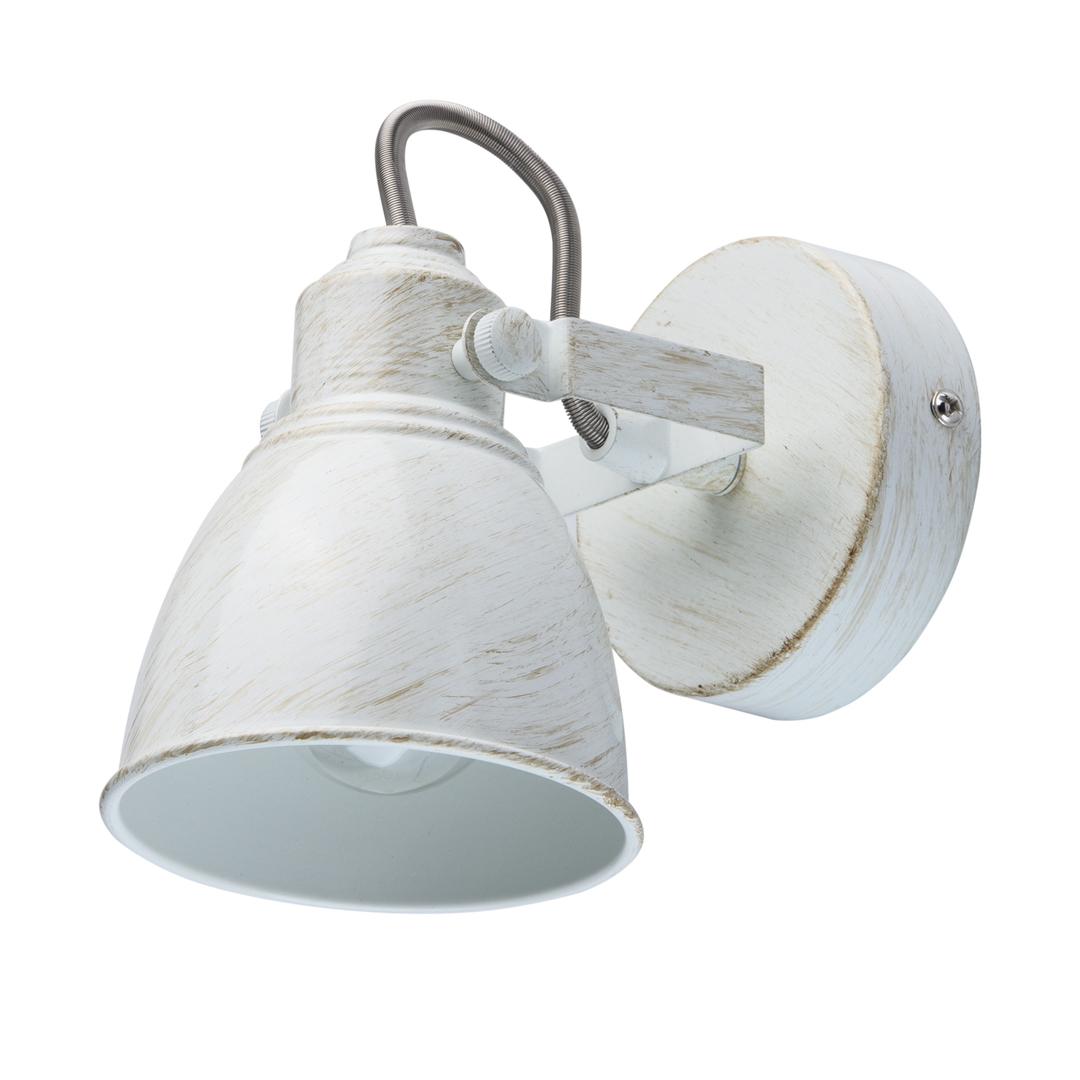 Reflector Orion Techno 1 White - 547020901