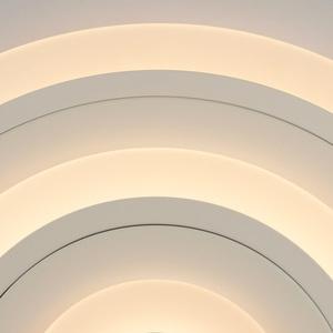 Pendant lamp Hi-Tech 50 White - 661016101 small 9