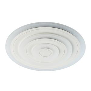 Pendant lamp Hi-Tech 50 White - 661016101 small 0