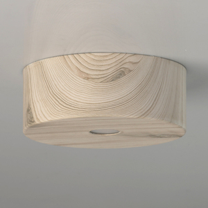 Hanging lamp Ylang Techno 1 Beige - 712010601 small 5