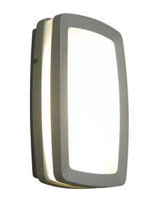Lutec SEINE outdoor lamp small 1