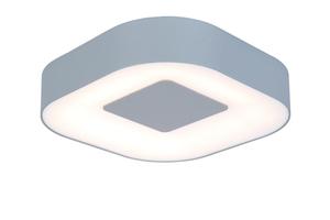 Lutec UBLO outdoor lamp small 0