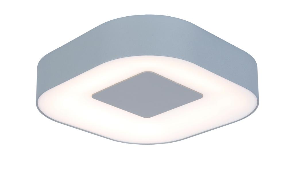 Lutec UBLO outdoor lamp