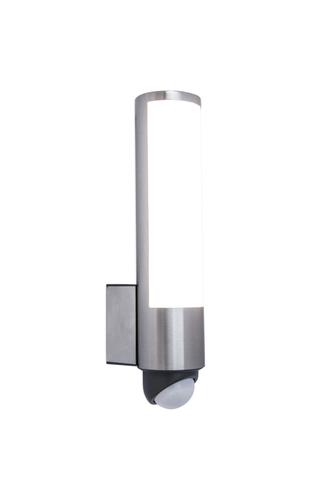 Lutec LEDA outdoor lamp