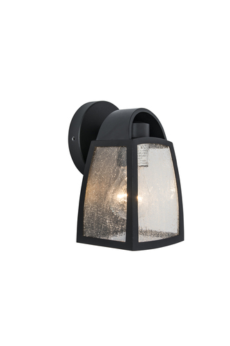 Lutec KELSEY outdoor lamp