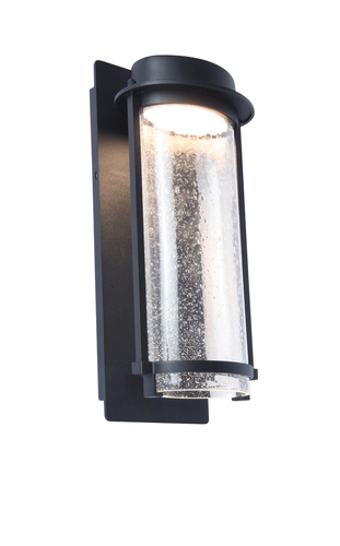 Lutec AQUARIUS outdoor lamp
