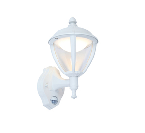 Lutec UNITE outdoor lamp small 0