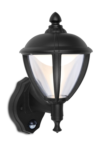 Lutec UNITE outdoor wall lamp 5260103012