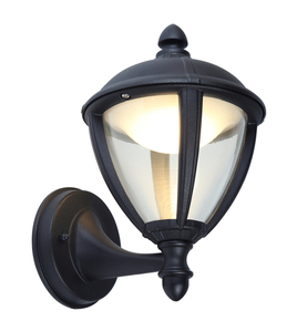 Lutec UNITE outdoor lamp small 0