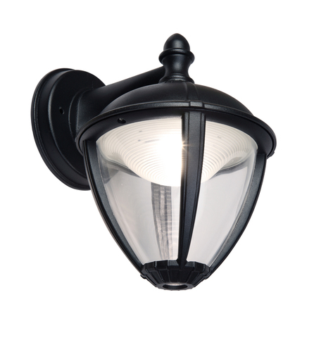 Lutec UNITE outdoor wall lamp 5260201012