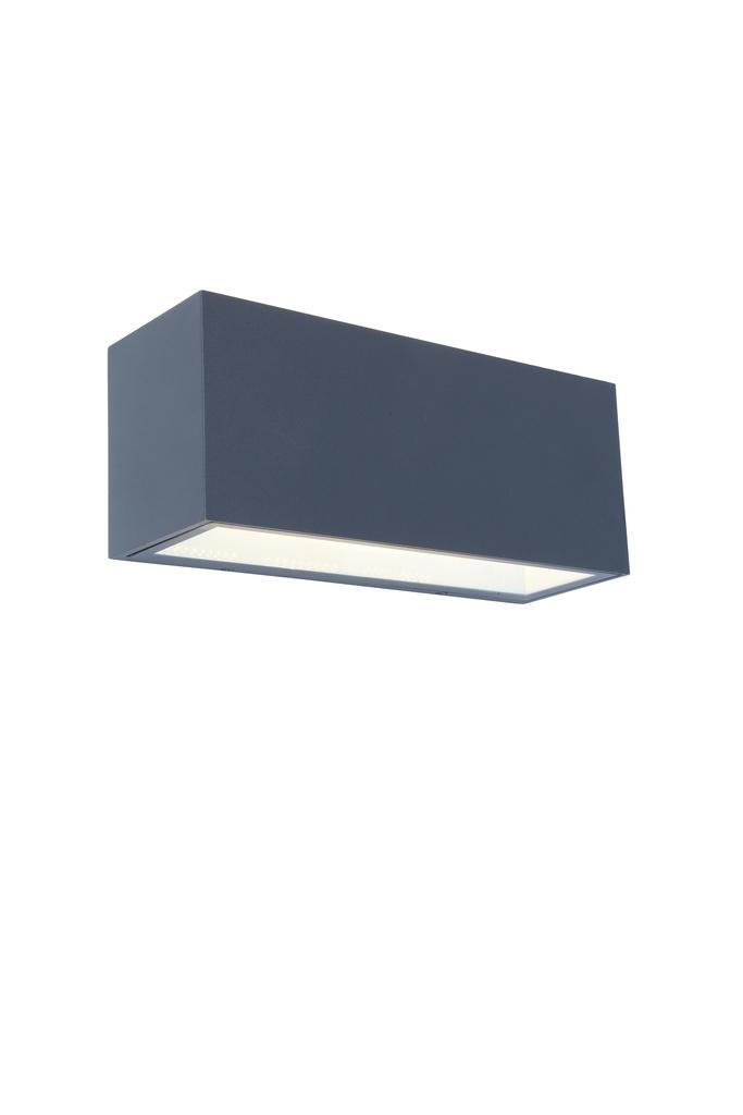 Lutec GEMINI outdoor lamp