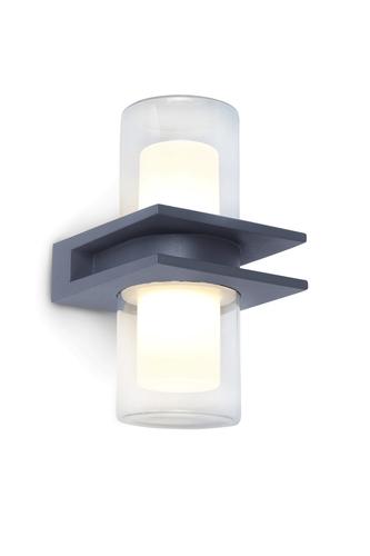 Lutec TANGO outdoor lamp