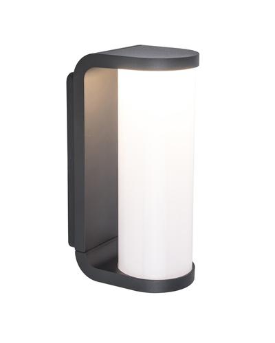 Outdoor lamp Lutec ADALYN