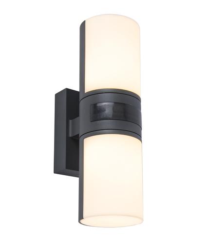 Lutec CYRA outdoor lamp
