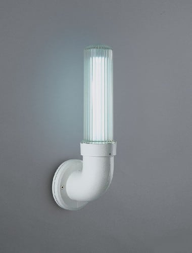 External wall lamp Allum REPLAY 1.485 / 01-60