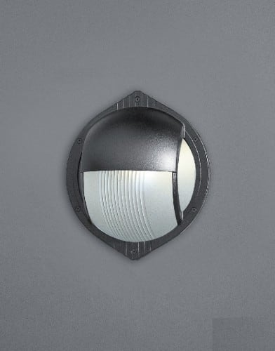 Outdoor wall lamp Allum VOLLEY 1.620 / 01-60