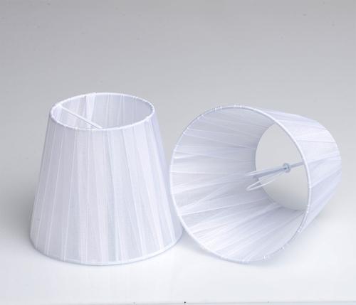 Akcesorium Parts Biały - LSH2019