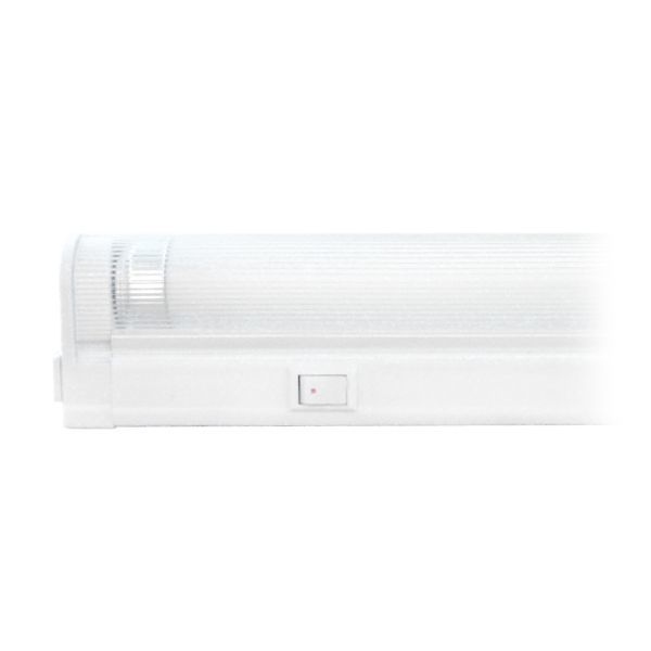 Fluorescent lamp -T8 15W 51.6 CM - 2700k