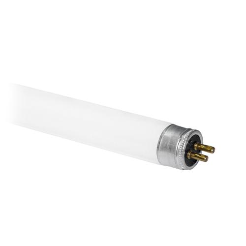 Fluorescent F6 T5 6W 2700K