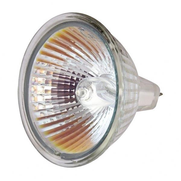 MR16 50W 38 ° 12V dichroic bulb