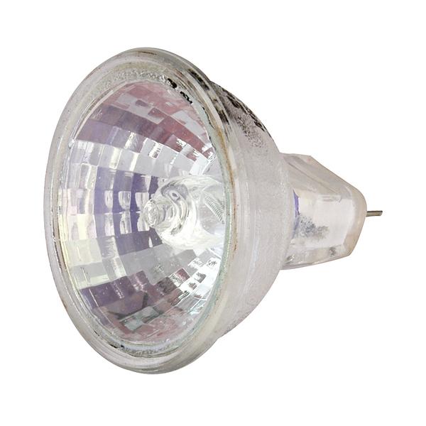 MR11 20W 30 ° 12V dichroic bulb
