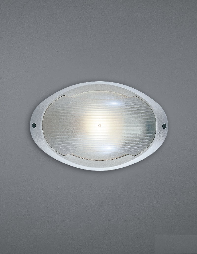 Outdoor wall lamp Allum RUGBY 1.630 / 01-60