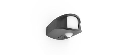 Lutec TORUS outdoor lamp
