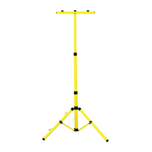 2X yellow / yellow tripod