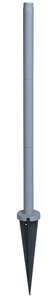 Lutec POLE outdoor lamp small 0