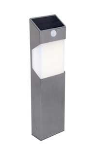 Lutec SOLSTEL outdoor lamp small 0